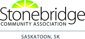 Stonebridge Community Association, Saskatoon